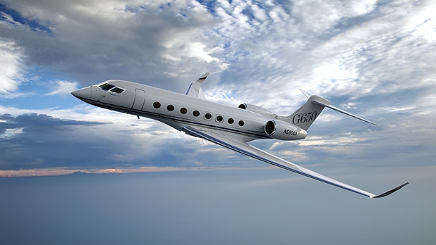 mj-618_348_gulfstream-g650-12-private-planes-you-can-buy