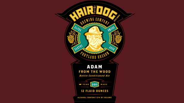 mj-618_348_hair-of-the-dog-adam-from-the-wood-best-barrel-aged-beers