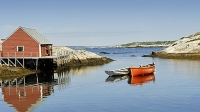 mj-618_348_halifax-ns-10-retirement-destinations-you-never-thought-of-moving-to