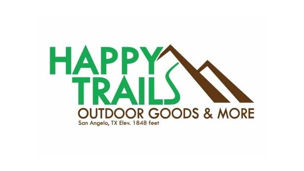 mj-618_348_happy-trails-san-angelo-tx-best-gear-stores