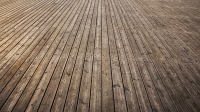 mj-618_348_hardwood-flooring-10-items-to-salvage-from-your-home-renovation-that-are-better-than-new