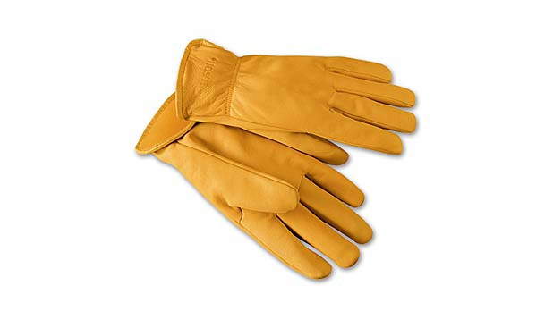 mj-618_348_hardworking-gloves-for-every-man