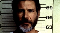 mj-618_348_harrison-ford-the-fugitive-10-great-cinematic-beards