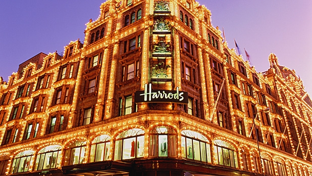 mj-618_348_harrods-london-the-best-shopping-destinations-on-earth