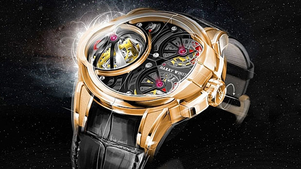 mj-618_348_harry-winston-most-expensive-watches