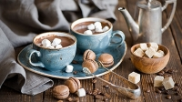 mj-618_348_haute-chocolate-10-best-hot-cocoa-for-the-cold-weather