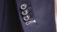 mj-618_348_have-fun-with-the-details-talking-to-your-tailor
