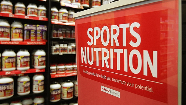 mj-618_348_hbo-sports-reveals-the-dangerous-truth-about-supplements