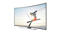 mj-618_348_hd-tvs-get-sharper