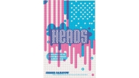 mj-618_348_heads-a-biography-of-psychedelic-america-jesse-jarnow-10-great-books-about-drugs