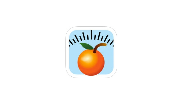 mj-618_348_health-apps-of-the-year-fooducate-the-top-health-fitness-moments-of-2014