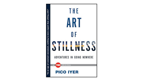mj-618_348_health-books-of-the-year-the-art-of-stillness-the-top-health-fitness-moments-of-2014