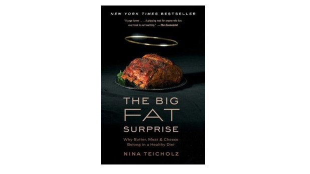 mj-618_348_health-books-of-the-year-the-big-fat-surprise-the-top-health-fitness-moments-of-2014