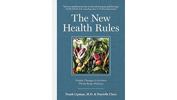 mj-618_348_health-books-of-the-year-the-new-health-rules-the-top-health-fitness-moments-of-2014