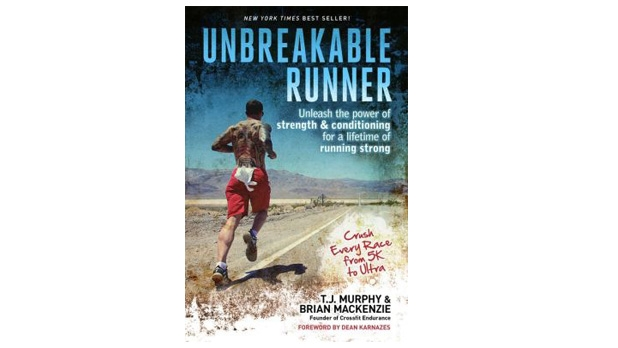 mj-618_348_health-books-of-the-year-unbreakable-runner-the-top-health-fitness-moments-of-2014