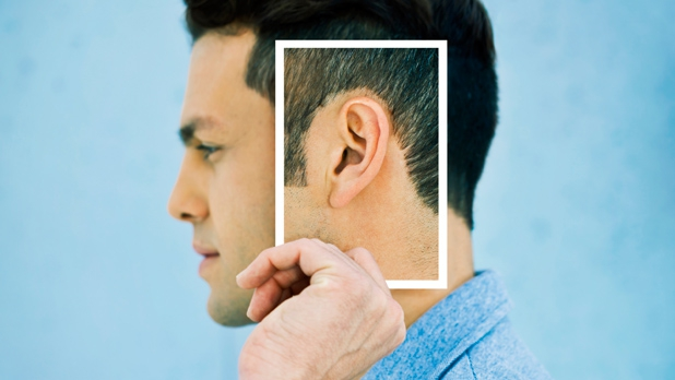 mj-618_348_hearing-loss-that-can-be-reversed