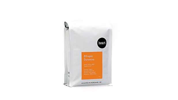 mj-618_348_heart-roasters-colombia-la-morelia-beans-by-mail-brew-a-better-cup