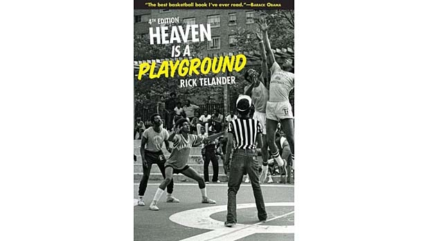 mj-618_348_heaven-is-a-playground-the-best-sports-books