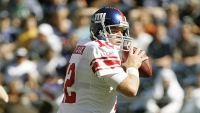 mj-618_348_hefty-lefty-jared-lorenzen-offers-his-services-to-the-jets