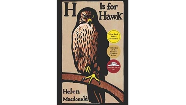 mj-618_348_helen-macdonald-h-is-for-hawk-the-13-best-memoirs-about-the-outdoors