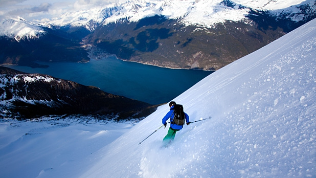 mj-618_348_helicopter-skiing-skagway