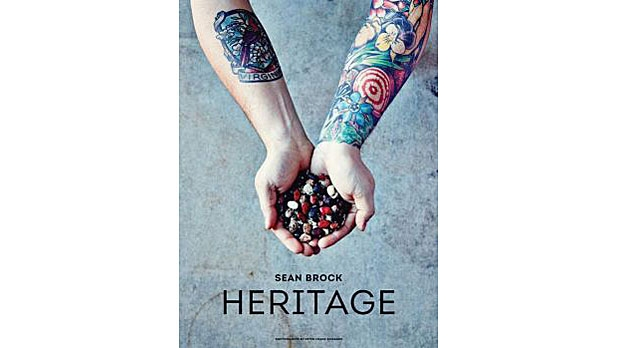 mj-618_348_heritage-sean-brock-cookbooks-every-man-should-own