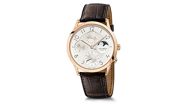 about and classic of style askmen they bob clasic courtesy ten what watches image s say you