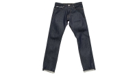 mj-618_348_high-end-jeans-for-outdoorsmen