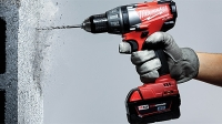 mj-618_348_high-power-long-life-drills-milwaukee-m18-fuel-1-2-inch-drill-driver-kit