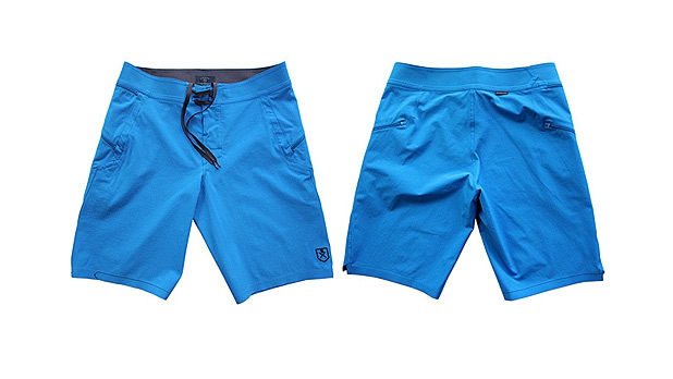 mj-618_348_high-tech-stand-up-paddleboard-shorts
