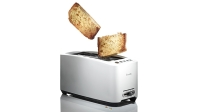 mj-618_348_high-tech-toasters