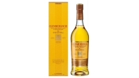 mj-618_348_highlands-glenmorangie-the-original-best-scotch-from-every-region