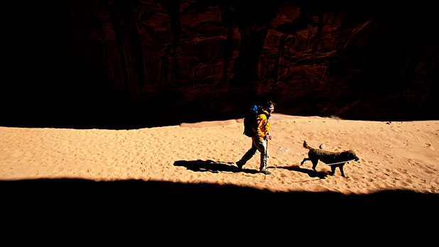 mj-618_348_hiking-with-dogs