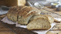 mj-618_348_homemade-bread-on-the-rise