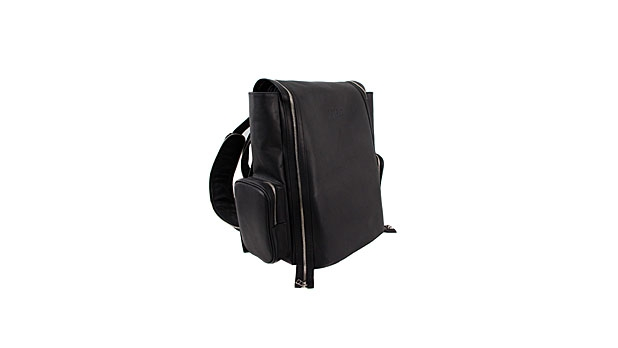 mj-618_348_hood-by-air-backpack-best-bags-for-summer