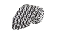 mj-618_348_houndstooth-season