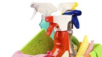 mj-618_348_household-products-can-effect-sperm-function
