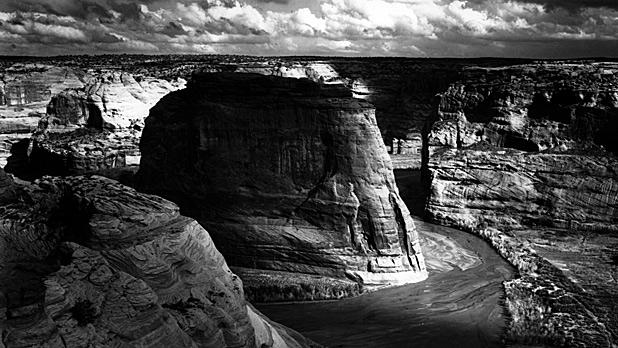 mj-618_348_how-9-great-american-photographers-captured-the-southwest
