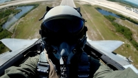 mj-618_348_how-fighter-pilots-stay-sharp