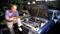 mj-618_348_how-it-feels-to-be-yvon-chouinard