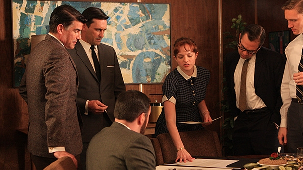 mj-618_348_how-mad-men-created-bulleit-whiskey