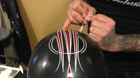 mj-618_348_how-skratch-is-bringing-pinstriping-back