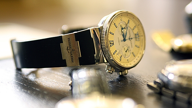mj-618_348_how-to-appraise-a-watch