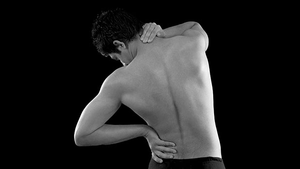 mj-618_348_how-to-avoid-surgery-for-back-pain