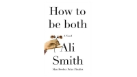 mj-618_348_how-to-be-both-ali-smith-50-works-of-fiction-every-man-should-read