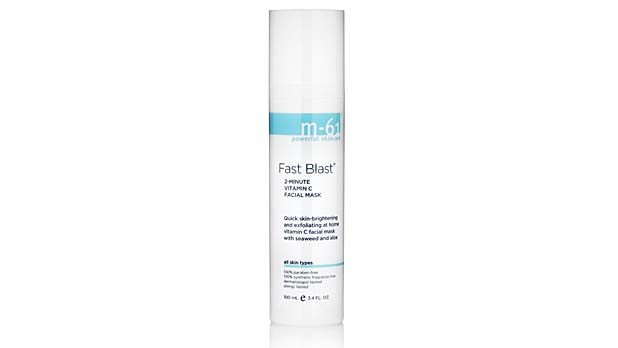 mj-618_348_how-to-blast-grime-off-your-face