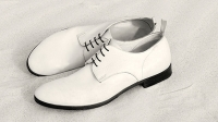mj-618_348_how-to-brighten-and-clean-white-shoes