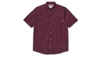 mj-618_348_how-to-button-up-without-getting-beat-up