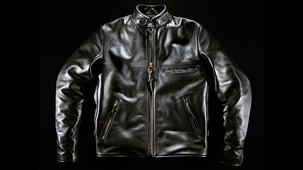 mj-618_348_how-to-buy-a-leather-jacket