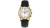 mj-618_348_how-to-buy-a-vintage-watch-buy-this-watch-profit